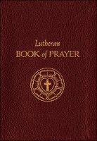LBP cover