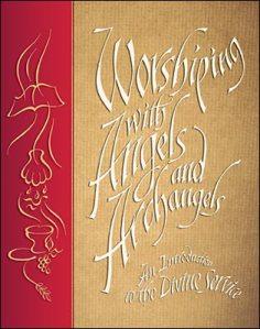 WWAA book cover
