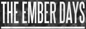 ember-days-promo