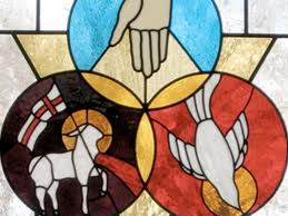 Divine Service & liturgy | Blog My Soul