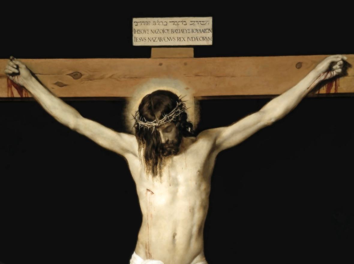 Rubrics and Notes for Celebrating Lent and Holy Week in the Lutheran  Congregation