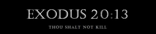 ten-commandments-5